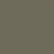 Lacquer (Silk Matt - Embossed - Gloss) - Base