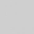 Laca (Seda - Texturada - Brillo) - Perla