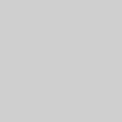 Lacquer (Silk Matt - Embossed - Gloss) - Pearl