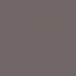 Laca (Seda - Texturada - Brillo) - Marengo