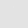 Laca (Seda - Texturada - Brillo) - Hielo