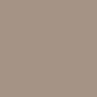 Laca (Seda - Texturada - Brillo) - Capuchino