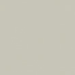 Laca (Seda - Texturada - Brillo) - Piedra