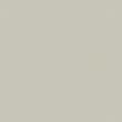 Lacquer (Silk Matt - Embossed - Gloss) - Verdana