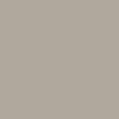 Laca (Seda - Texturada - Brillo) - Hierro