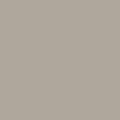Lacquer (Silk Matt - Embossed - Gloss) - Iron