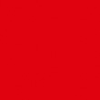 Laca (Seda - Texturada - Brillo) - Rojo