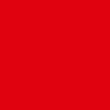 Lacquer (Silk Matt - Embossed - Gloss) - Red