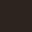 Laca (Seda - Texturada - Brillo) - Negro