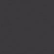 Lacquer (Silk Matt - Embossed - Gloss) - Slate