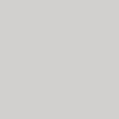 Laca (Seda - Texturada - Brillo) - Gris