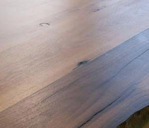 Wood Veneer - NEW: Recycled wood