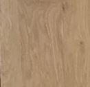 Wood Veneer - NEW haritza