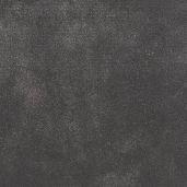 Indoor Floorings - Ash