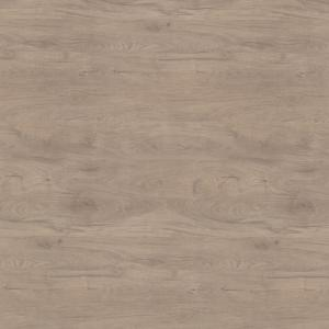 laminated - laminado roble denver