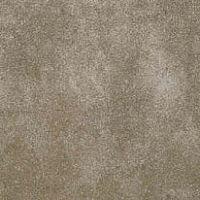 Indoor Floorings - marrón