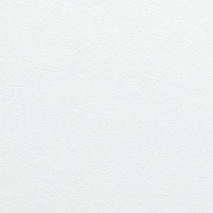 Kitchen frame - white