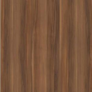 wardrobe interiors - walnut