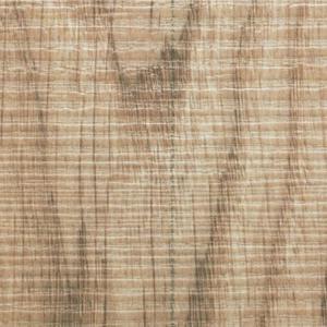 wardrobe interiors - oak