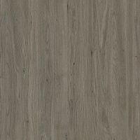 wardrobe interiors - Truffle Oak
