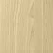 Wood Veneer - Natural Ash