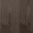 Wood Veneer - Graphite walnut