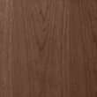 Wood Veneer - Hazel walnut
