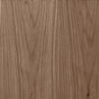 Wood Veneer - Loght Walnut