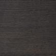 Wood Veneer - Graphite Oak