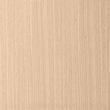 Wood Veneer - Light oak
