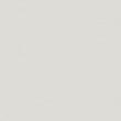 Laca (Seda - Texturada - Brillo) - Blanco Roto