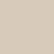 Lacquer (Silk Matt - Embossed - Gloss) - Gynseng