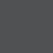 Lacquer (Silk Matt - Embossed - Gloss) - Graphite