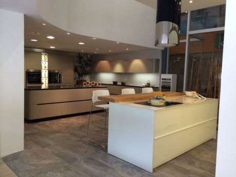 Noticias logos s coop for Muebles de cocina logos